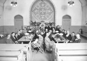 Öndebo Syförening, Södra Tierps missionsförsamling, u.å.