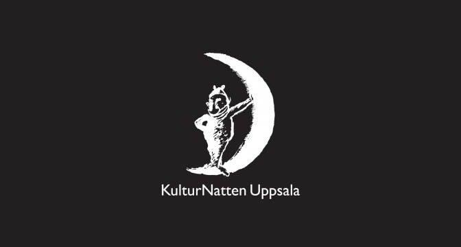 Kulturnatten: Öppet hus på Fyriskällan